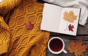 8 октября: <u>своими</u> какой сегодня праздник