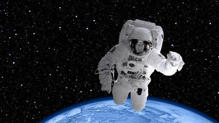 лучшие фильмы о космосе что посмотреть на выходных