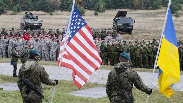 Ваша область стала надійним тилом для армії і центром волонтерського руху - Порошенко подякував волинянам - Цензор.НЕТ 7990
