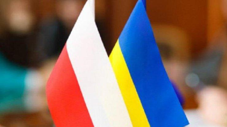 Решения Украины ставят под сомнение стратегическое партнерство— МИД Польши