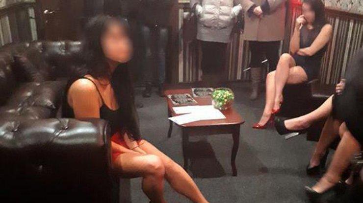 intim-saloni-uslugi-prostitutok-foto