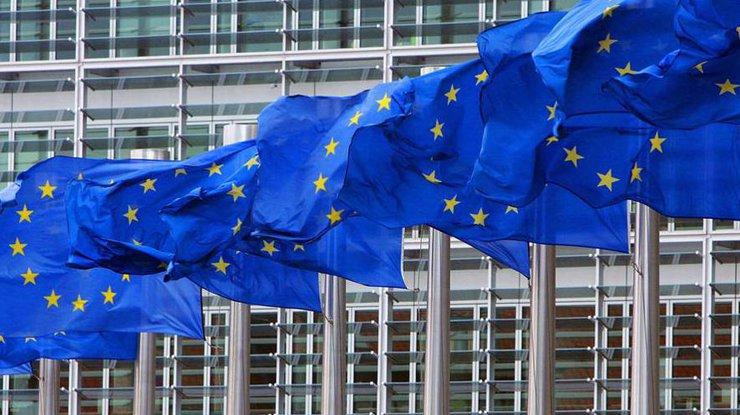Европейская комиссия предложила облегчить перемещение войск потерриторииЕС