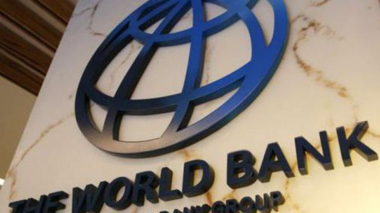 Вукраинскую столицу сдвухдневным визитом прибыл руководитель Всемирного банка