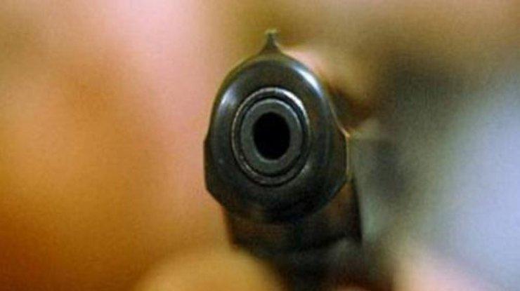 Погибли 4 человека— Стрельба вКалифорнии