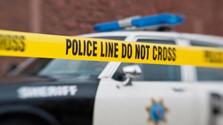 Вдоме калифорнийского стрелка найдено тело его супруги