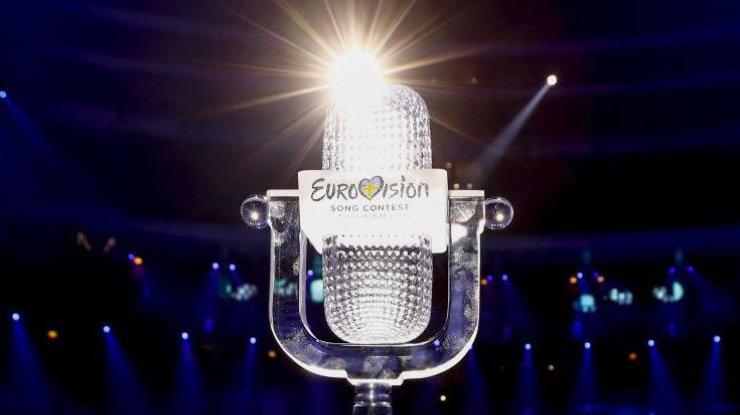 «Евровидение» отказалось защищать права конкурсантов