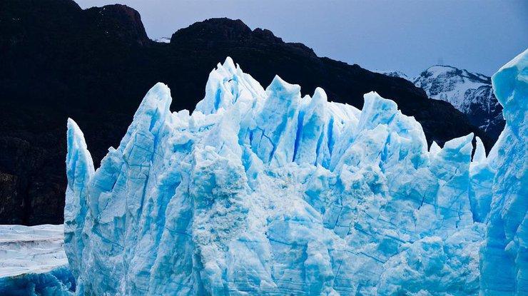 Ученые: Ледники Гренландии могут затопить Лондон иКамчатку