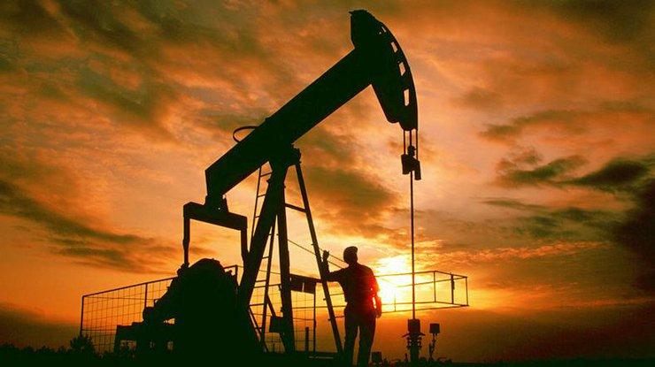 Цены нанефть растут нафоне положительных прогнозов посделке ОПЕК