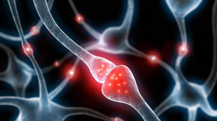 Восне мозг человека увеличивает нехорошие воспоминания