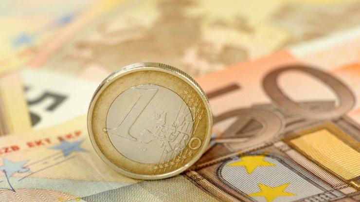 Торги 21ноября открылись ростом доллара иевро против белорусского рубля— Биржа
