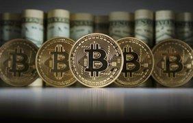 bitcoin скачать скрипт хайпа-10
