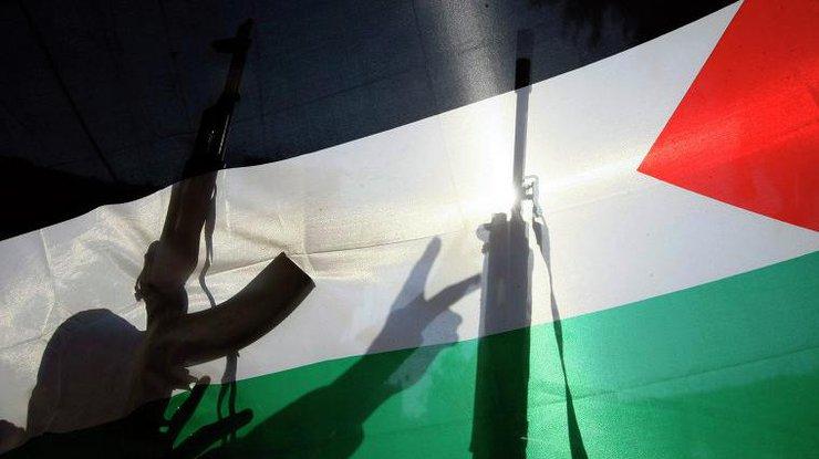 Палестина угрожает США порвать отношения вслучае закрытия офиса ООП