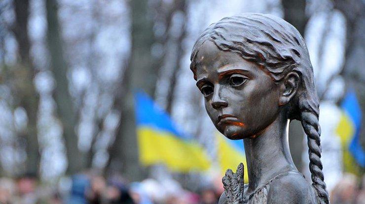 Картинки по запросу Новый Голодомор на Украине