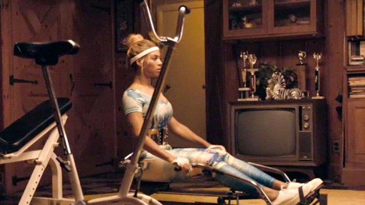 Ученые: Физические упражнения помогут непотерять память
