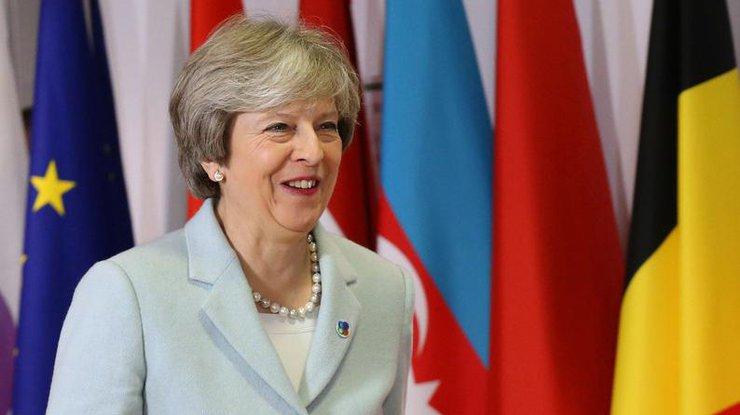 БанкиЕС вывели €350 млрд из английских  активов из-за Brexit
