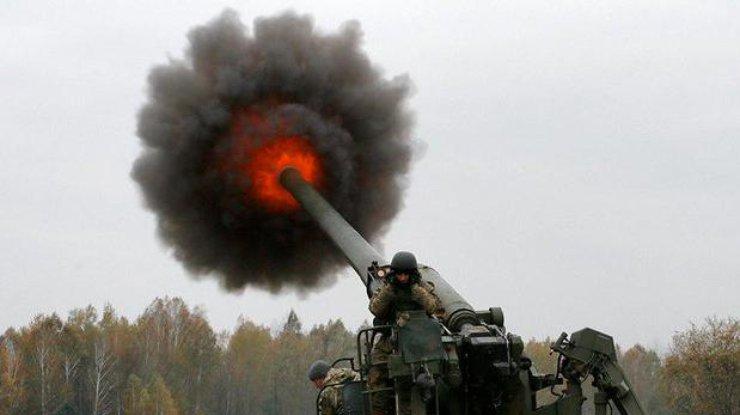 Картинки по запросу война на донбассе фото