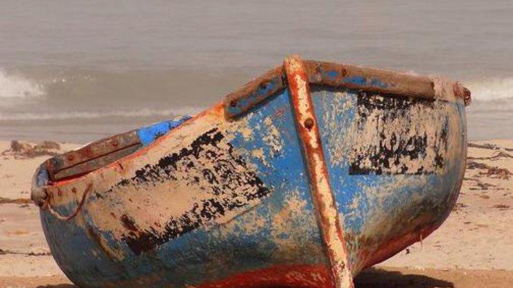 Уяпонских берегов отыскали тело, предположительно, гражданина КНДР