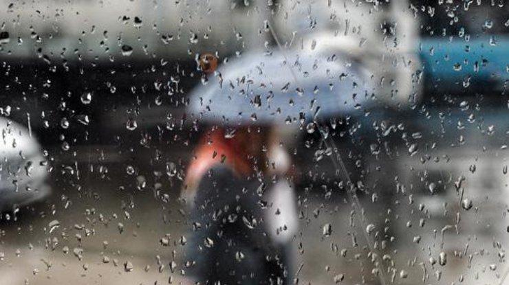 Яка погода очікує українців на найближчі дні?