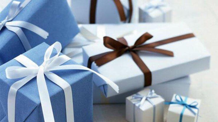 Картинки по запросу 10 идей подарков для мужчины