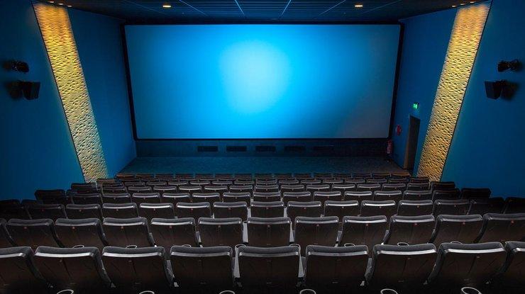 Американские критики назвали лучший фильм уходящего года