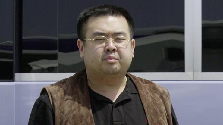 Врюкзаке отравленного вМалайзии брата Ким Чен Ына отыскали  противоядие
