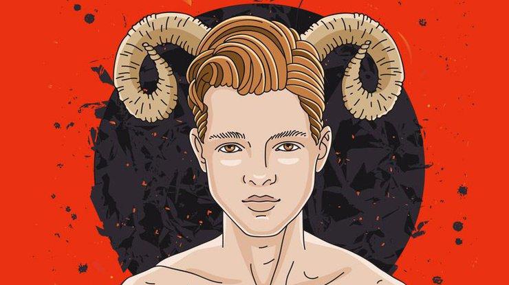 Картинки по запросу Верность мужчин по знакам зодиака