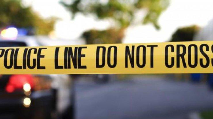 ВТехасе вцеркви произошла стрельба, большое количество пострадавших