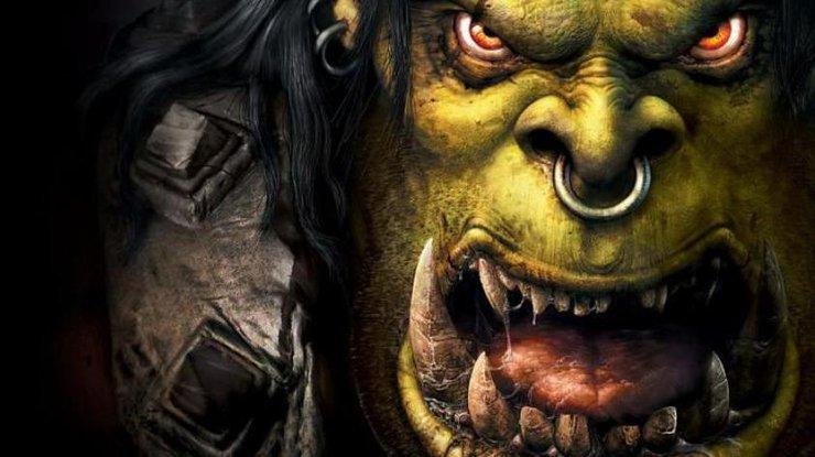 Blizzard воскресит классическую World ofWarcraft