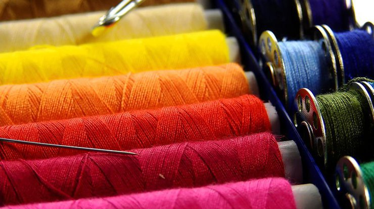 Клиенты Zara находят водежде записки работников компании