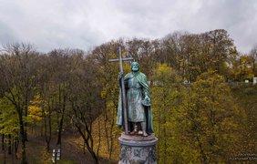 Фото: Александр Гончаров