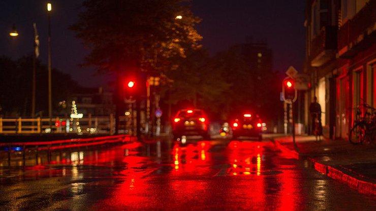 Вавтомобиле 2-го обвиняемого встрашном ДТП вХарькове была пассажирка
