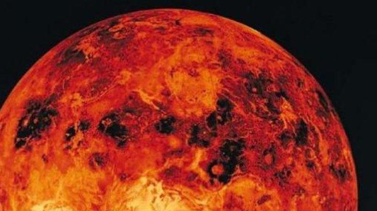 Стивен Хокинг объявил, что население Земли исчезнет к2600 году