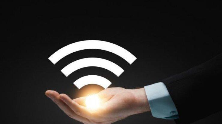 Ученые отыскали способ усилить знак Wi-Fi дома— Сделай сам