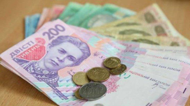 Кабмин утвердил сумму компенсации путевки чернобыльцам на следующий 2018 год
