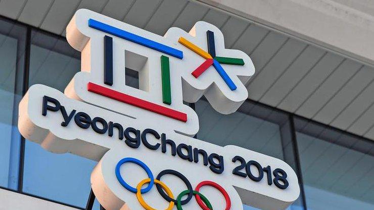 Почетный член МОК изГермании призвал сместить Российскую Федерацию отОлимпиады