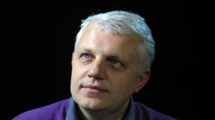 Следствие вплоть доэтого времени неустановило убийц корреспондента Павла Шеремета
