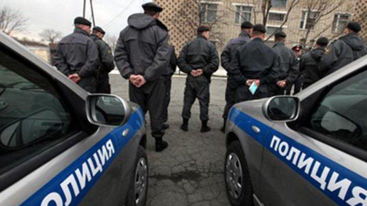 В Российской Федерации поэт года «спризнаками каннибализма» убил свою знакомую