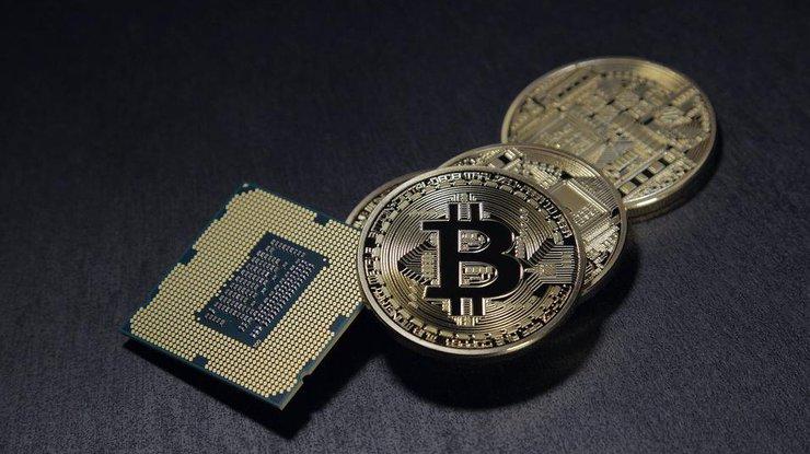 Хардфорк SegWit2X отложен на неизвестный срок: биткоин взлетел ирухнул