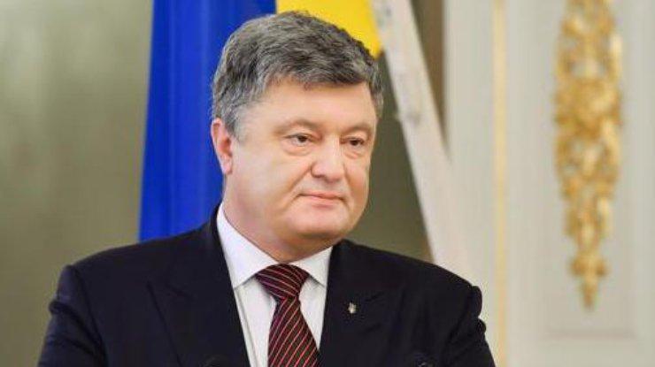 Миротворцы должны гарантировать суверенитет Украины,— Фриланд