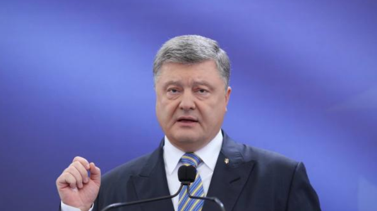 Уполномоченный МВФ поведал оработе спенсионной реформой вУкраинском государстве