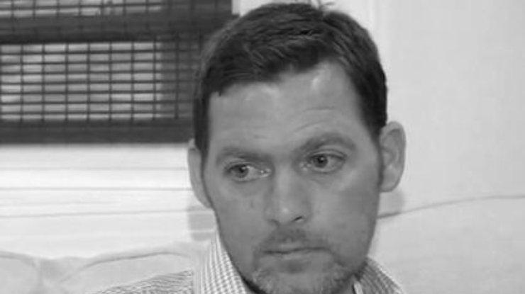 Энтони Сенерчия, вдохновивший акцию Ice Bucket Challenge, скончался вСША