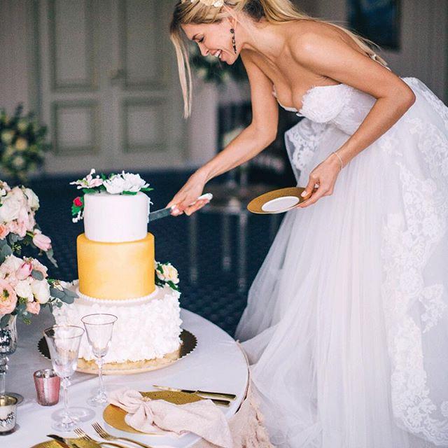 Свадьба веры брежнева 35