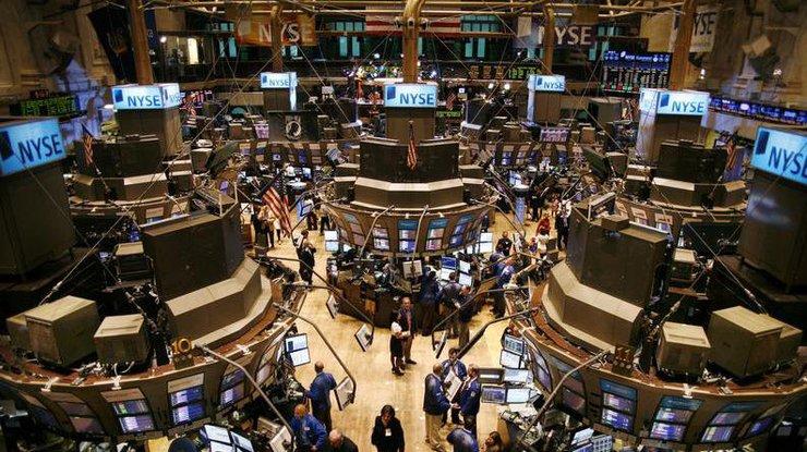 НаЧикагской бирже стартовали торги фьючерсными контрактами набиткоин