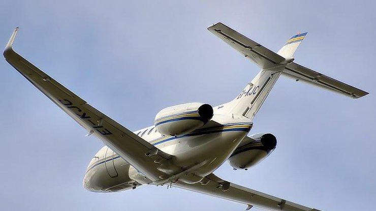 Вканадском аэропорту отменили порядка 400 рейсов