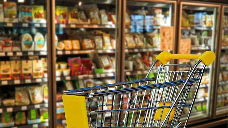 Картинки по запросу подорожание продуктов в россии фото