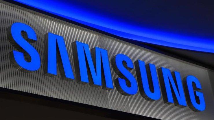 Самсунг выпустит смартфон с 2-мя экранами