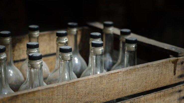 ВОдессе ограничили реализацию алкоголя