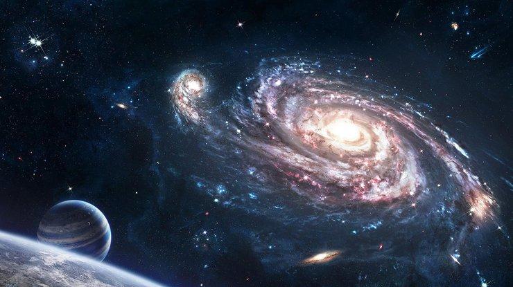 Учёные NASA сообщили обобнаружении аналога Солнечной системы