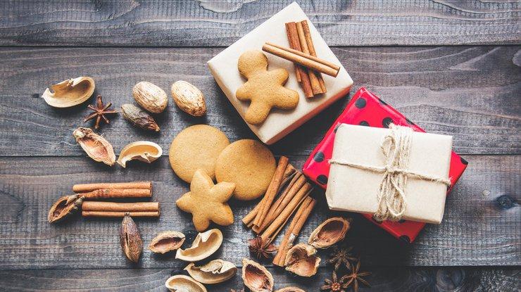 кокой сегодня праздник 7 декабря
