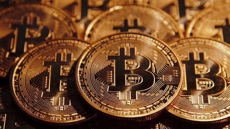 Yonhap: хакеров изКНДР подозревали вкражах криптовалюты
